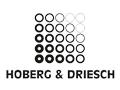 Logo_Hoberg_Driesch